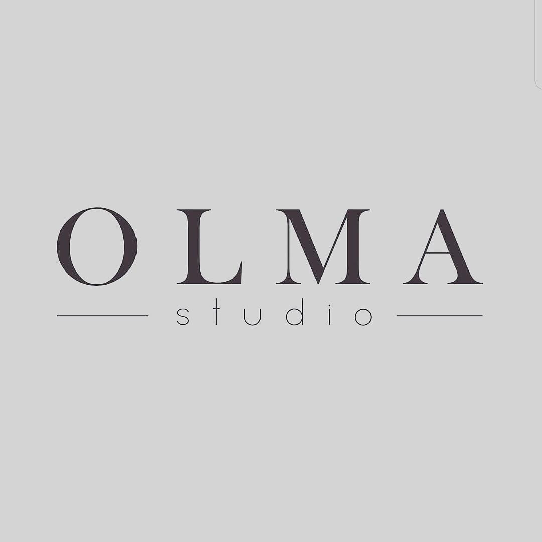 """Наращивание, ботокс, ламинирование ресниц, окрашивание, коррекция, долговременная укладка бровей от 10 руб. в """"OLMAstudio"""""""