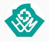 """Первичный прием гинеколога за 20 руб. в медицинском центре """"Неомедикал"""""""