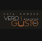 """Хот-дог + чай или пончик + капучино от 2,45 руб, скидка 20% на все меню кофейни """"Vero-gusto"""" в Борисове"""