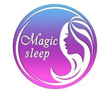 """Шелковые наволочки, полотенца, резинки для волос от 7,50 руб. в магазине """"Magic Sleep"""""""
