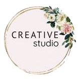 """Наращивание, ламинирование ресниц, коррекция, окрашивание бровей и ресниц от 4 руб, макияж от 40 руб. в парикмахерской """"Креатив-студио"""""""