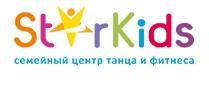 """Абонементы в центре танца и фитнеса для детей """"Star kids"""" от 23,50 руб."""