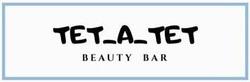 """Коррекция, окрашивание, ламинирование, долговременная укладка бровей от 22,50 руб. в бьюти-баре """"Tet_A_Tet"""""""