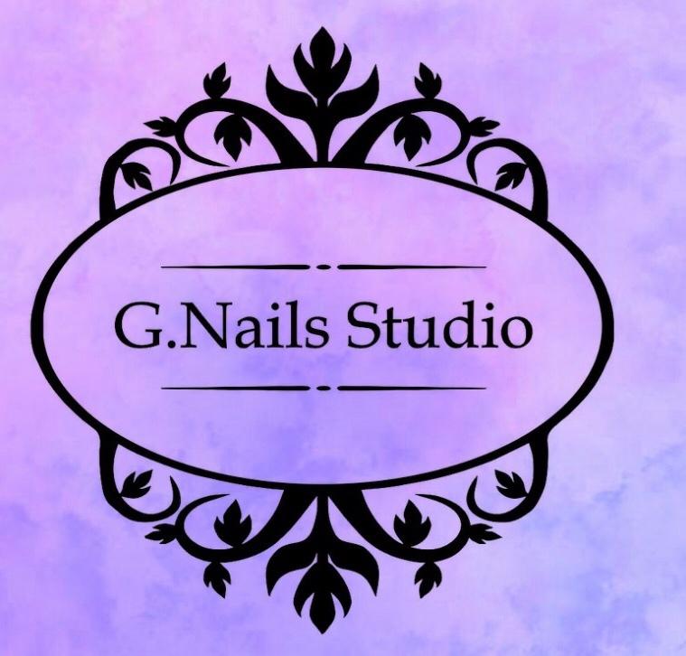 """Маникюр/педикюр/обработка пальцев на ногах + покрытие гель-лаком + снятие, мужской маникюр от 9 руб. в студии красоты """"G.Nails Studio"""""""