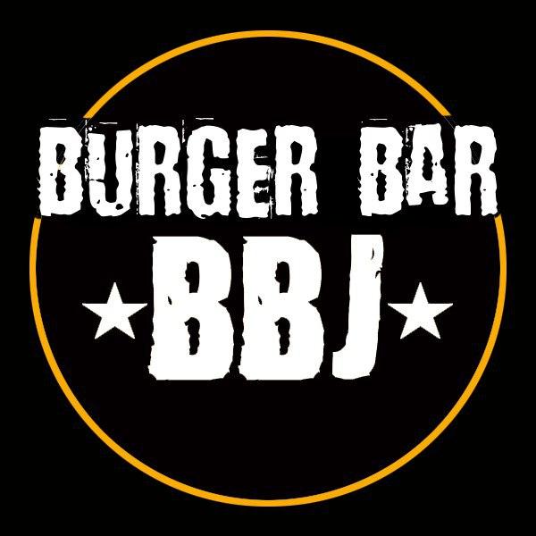 """Бургер-сеты от 11,80 руб/до 750 г в бургерной """"B.B.J."""""""