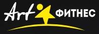 """Подарочный сертификат на безлимитный абонемент в тренажерный зал + аппаратный массаж + солярий за 49,50 руб. в фитнес-клубе """"Art-фитнес"""""""