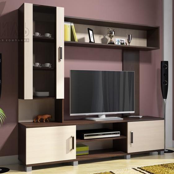 """Гостиные, шкафы, диваны, прихожие, комоды со скидкой до 25% в интернет-магазине """"Meko.by"""""""