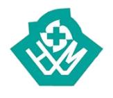 """Гинекологические услуги от 8,50 руб. Первичный прием гинеколога за 20 руб. в медицинском центре """"Неомедикал"""""""