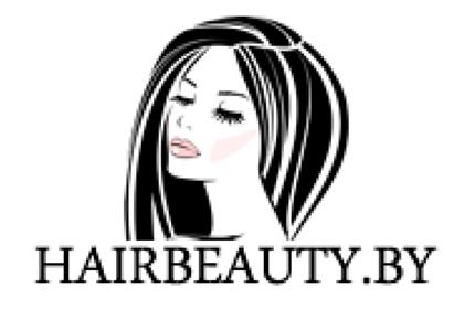 Стрижка, кератиновое выпрямление, окрашивание, ботокс, наращивание, гиалуроновое уплотнение, мелирование волос от 9 руб. у мастера Юлии Гореловой