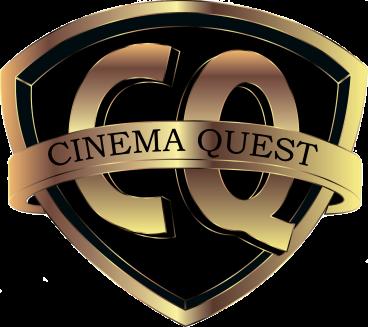 """Хоррор-квесты """"Техасская резня бензопилой"""" и """"28 дней спустя: Зомби"""" от """"Cinema Quest"""" от 30 руб."""