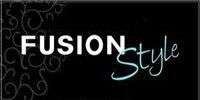 "Индивидуальный курс ""Сам себе визажист"" за 32 руб. в салоне ""Fusion Style"""
