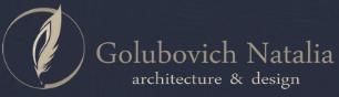 Разработка дизайна интерьера квартиры/дома, проектирование дома со скидкой до 28%