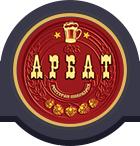"""-40% на блюда от ресторана """"Арбат"""" навынос или с доставкой"""