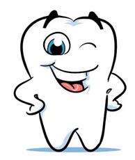 """Бесплатная консультация стоматолога-ортопеда (0 руб), консультация стоматолога-ортодонта 10 руб, металлокерамика от 170 руб. в """"Кроунсмайл"""""""