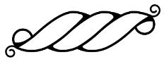 Сет-пироги от 31,75 руб/3600 г с доставкой или навынос от Pirogovaya.by