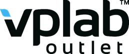 """Скидки до 20% на спортивное питание в сети магазинов """"VPLab Outlet"""""""