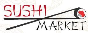 "Суши-сеты от 12 руб/до 1250 г в ""Суши-Пицца Маркет"" в Гомеле"