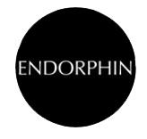 """Женская/мужская стрижка, термокератин, ботокс, тонирование, окрашивание, ламинирование волос от 18 руб. в студии красоты """"Endorphin"""""""