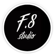 Аренда студии, фотосессия индивидуальная, семейная, выездная + до 20 фото в ретуши от 20 руб. в фотостудии F.8 studio