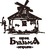 """Проживание в гостинице от 36 руб/сутки в загородной корчме """"Будзьма"""""""