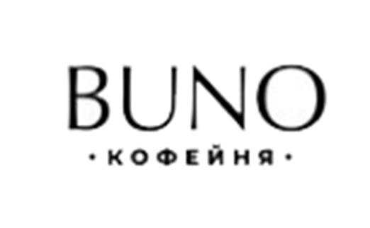 "Сэндвич + батч-брю за 5 руб. в кафе ""Buno"""