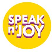 Английский за 90 дней по методу Шехтера! Теперь и онлайн! Скидка 25% на обучение в языковой студии SPEAKn'JOY!