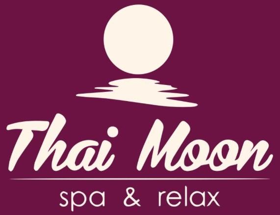 """Spa-программы индивидуально и для двоих со скидкой 50% в spa-салоне """"Thai Moon"""""""