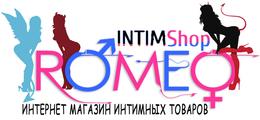 """Игрушки для взрослых, эротические сувениры со скидкой 20% от интернет-магазина """"Romeo.by"""""""