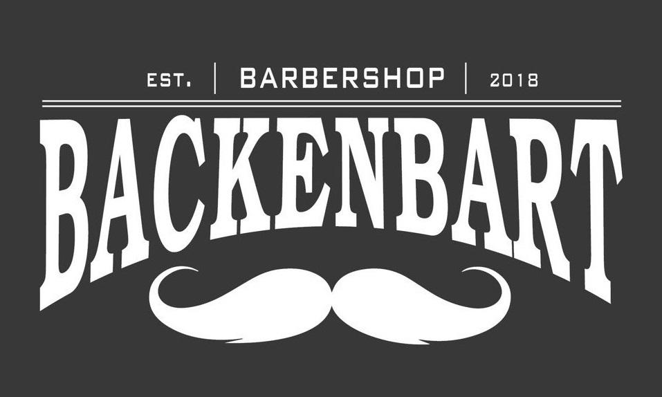 """Мужская и детская стрижка от 20 руб, моделирование усов и бороды, камуфляж седины, комплексы в барбершопе """"Backenbart"""""""