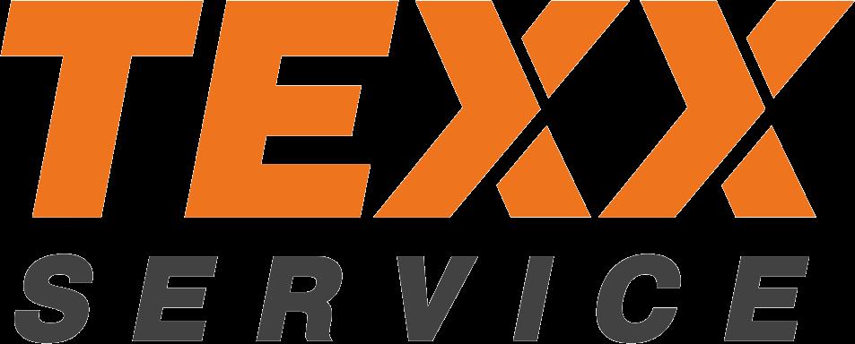 """Шиномонтаж 4-х колес """"все включено"""" от 30,80 руб. в сети центров """"TEXX Service"""""""