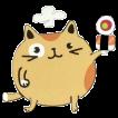 """Суши-сеты от 11,99 руб/до 1065 г в мини-кафе """"Суши Кот"""""""