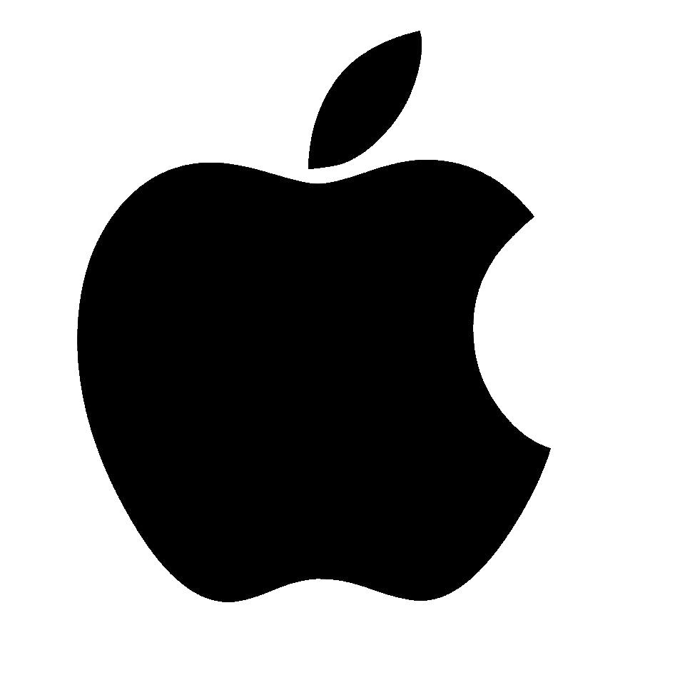 """Защитные стекла, чехлы для айфонов за 6 руб. в сервисном центре """"Apple Mogilev"""""""