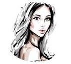 Перманентное удаление волос от 30 руб/час у косметолога Светланы Жуковской