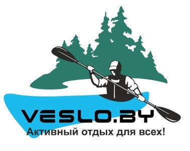 Сплав на байдарках по Минску за 20 руб/до 2,5 часов