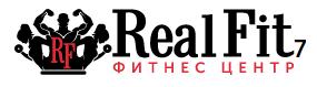 """Безлимитный дневной абонемент в тренажерный зал за 27,50 руб/месяц в фитнес-центре """"RealFit7"""" в Могилеве"""