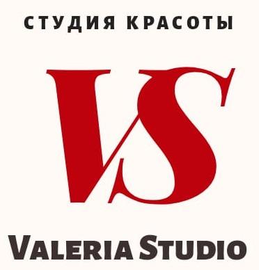 """Перманентный макияж от 60 руб. в студии-красоты """"Valeria Studio"""""""