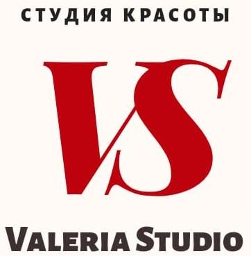 """Окрашивание, ламинирование ресниц, биотатуаж от 7,50 руб. в студии красоты """"Valeria Studio"""""""
