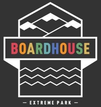"""Вейкбординг от 9 руб. в парке """"Boardhouse Extreme Park"""""""