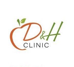 """Бесплатная консультация стоматолога-терапевта, профгигиена, лечение, фотоотбеливание зубов от 35 руб. в клинике """"D&H"""""""