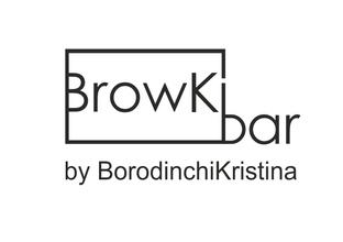 """Маникюр женский/мужской, парафинотерапия, комплексы от 5 руб. в Studio """"BrowKi bar"""" by Borodinchik Kristina"""