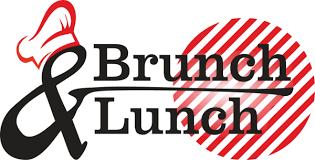 """8 пицц (32 см) на выбор за 7,98 руб/до 460 г в кафе-бистро """"Brunch&Lunch"""""""