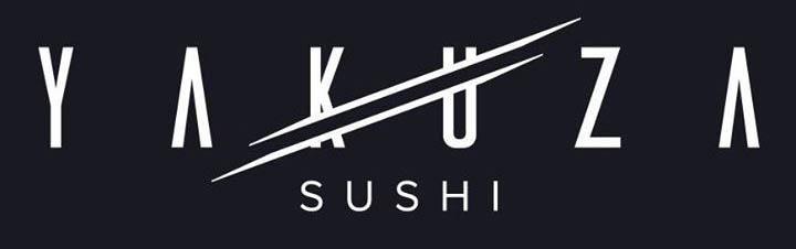 """Суши-сеты от 12 руб/до 1200 г в ресторане """"Yakuza sushi"""" в Бресте"""