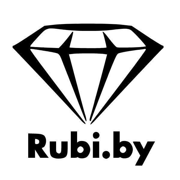 """Шлифовальные, полировальные, отрезные инструменты от 3,66 руб. в интернет-магазине """"Rubi.by"""""""