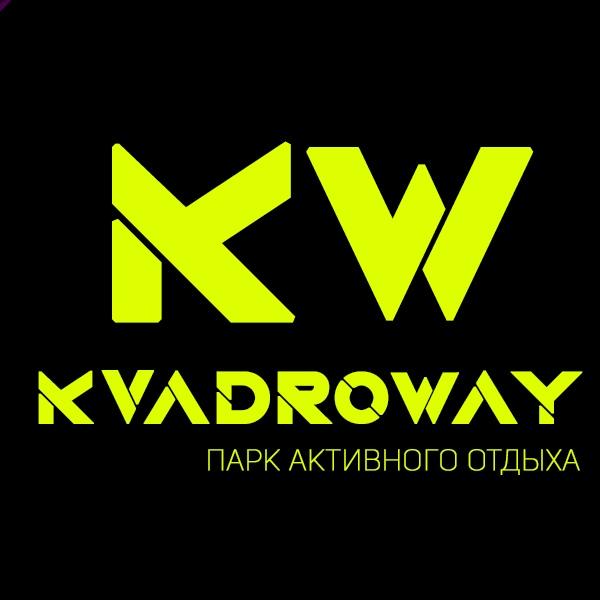 """Квесты """"Поиски сокровищ"""" и """"Экстрим"""" + лазертаг или пейнтбол от 20 руб/чел в клубе """"Kvadroway.by"""""""