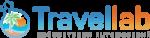 """Авторский тур по Западной Беларуси: проезд + питание + экскурсии (Троицкий костел в Гервятах) за 65 руб/1 день от турагентства """"Travellab"""""""