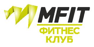 """Дневной абонемент за 30 руб/8 занятий в фитнес-клубе """"Mfit"""" в Бресте"""