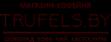"""Бельгийский фигурный шоколад, кофе """"Espresso lab 5"""" от 12,60 руб. от магазина-кофейни """"Trufels.by"""" в Бресте"""