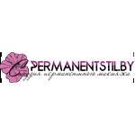 Безинъекционная мезотерапия, карбокситерапия, RF-лифтинг, гальванотерапия от 5 руб. LED-маска бесплатно!
