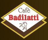 """Швейцарский кофе (в зернах/молотый/растворимый) от 16 руб/до 500 г в интернет-магазине """"Cafe Badilatti"""""""