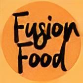 """Суши-сеты от 14,95 руб/до 1100 г от """"Fusion Food"""" в Бресте"""